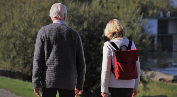 Rada Rolników KRUS z dystansem do skrócenia wieku emerytalnego