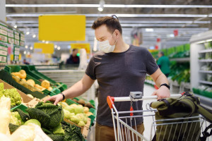 Badanie: ponad połowa Polaków za przywróceniem handlu w niedziele