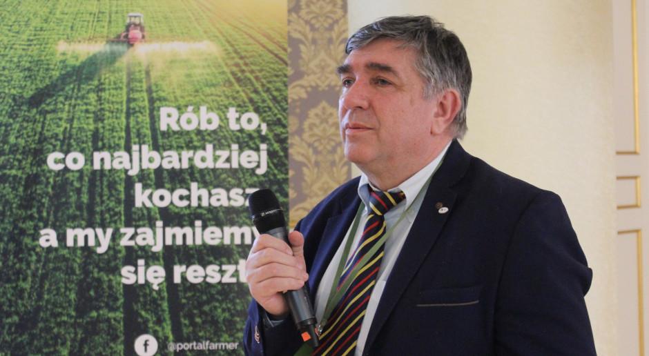 Czy rolnictwo czekają nowe ograniczenia prawne?