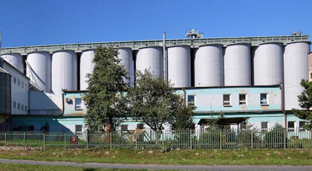 Zamojskie Zakłady Zbożowe trzecim magazynem autoryzowanym na Platformie Żywnościowej