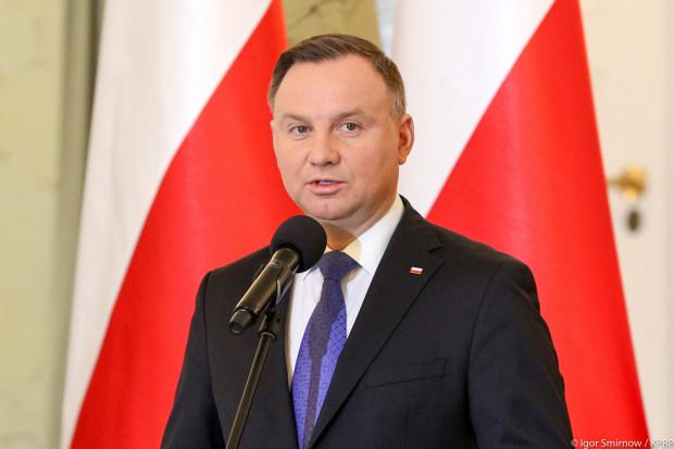 40 mln zł na funkcjonowanie Kół Gospodyń Wiejskich