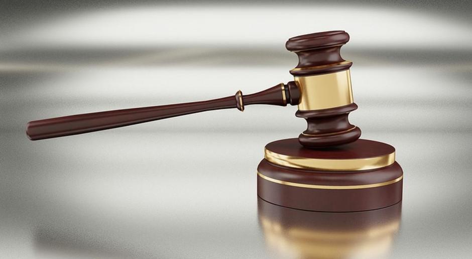 Sąd wydał wyrok ws. śmierci ukraińskiego pracownika porzuconego w lesie