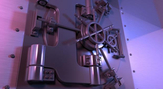 Banki proponują zawieszenie spłaty kredytów z powodu epidemii koronawirusa