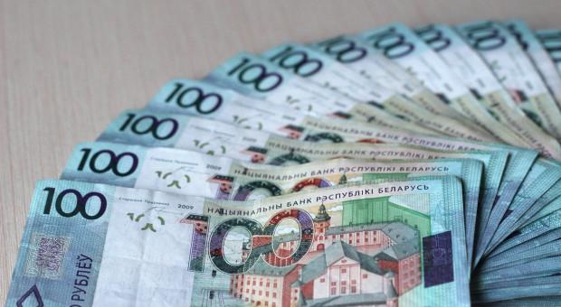 Białoruś: Wzrosła produkcja rolna