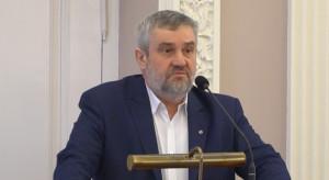 Ardanowski o zmianie programów nauczania