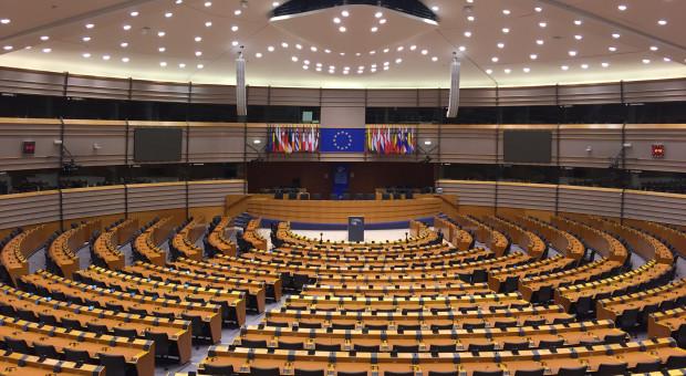 List komisarza Janusza Wojciechowskiego do europejskich ministrów rolnictwa