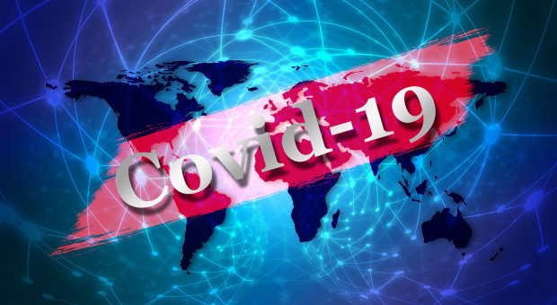 PE mobilizuje się do walki z koronawirusem