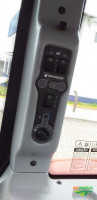 Kabina brazylijskiej firmy  Implemaster zapewnia przyzwoity komfort, w serii klimatyzacja, czy schładzacz - jak kto woli, fot. mfrural.com.br