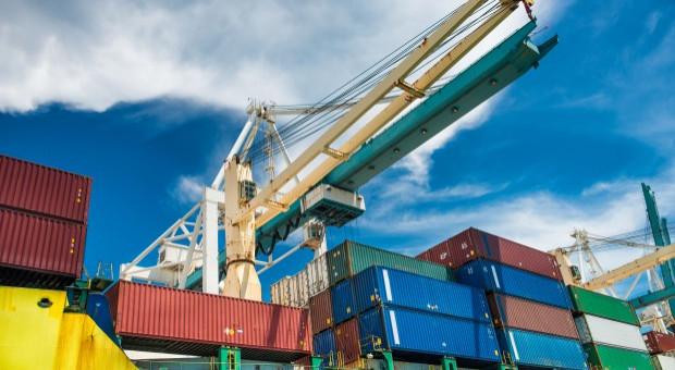 PIM: Drastyczny wzrost cen transportu morskiego