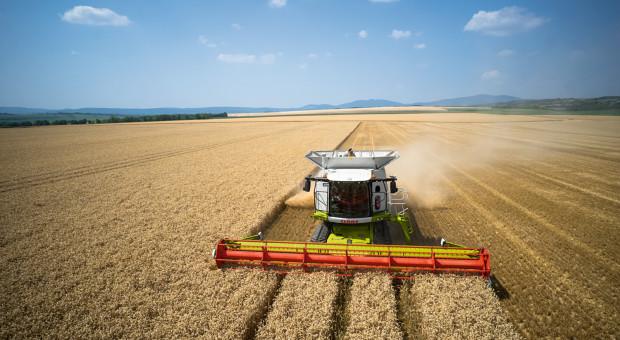 Producenci rolni: bez pracowników rolnictwo sobie nie poradzi