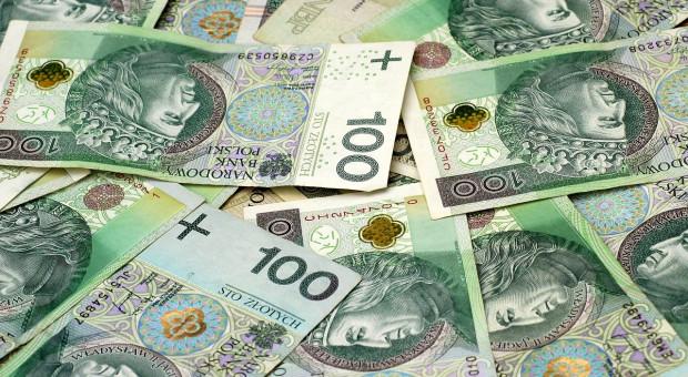 Bank BNP Paribas o zawieszeniu spłat rat