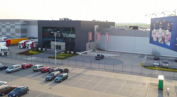 ZM Henryk Kania: Jest wniosek o zatwierdzenie warunków sprzedaży Cedrobowi