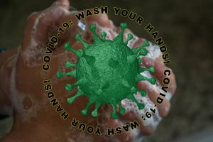 Eksperci: dbanie o higienę bardzo ważne w dalszych zmaganiach z pandemią