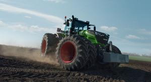 Fendt wstrzymuje produkcję ciągników