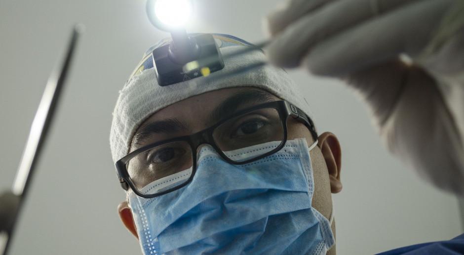 Orzeczenia lekarskie ważne jeszcze po epidemii