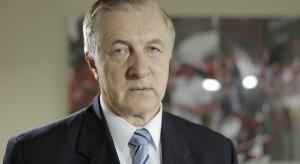 Prezes KZSM: Spółdzielnia nigdy nie zostawia swoich członków z surowcem
