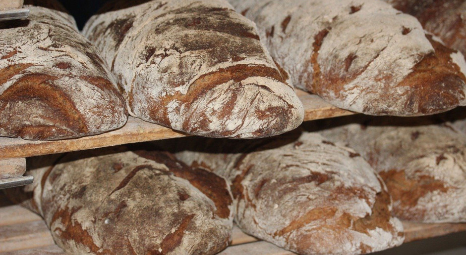 Ukraina: Wprowadzono regulowane ceny m.in. na mleko i chleb