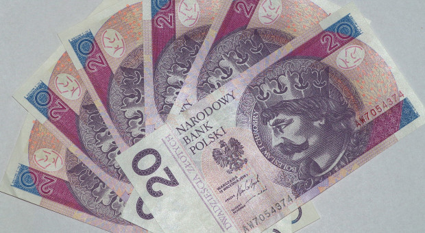 Bank Pocztowy zapowiada nowe linie kredytowe m.in. dla rolników