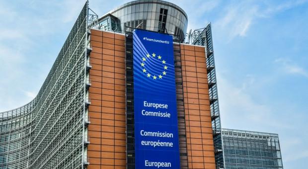 UE protestuje przeciwko rosyjskiemu dekretowi ws. ziemi na Krymie