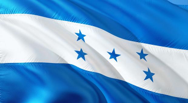 Honduras: Władze zachęcają do siania zbóż na niezamieszkanych terenach w okresie pandemii