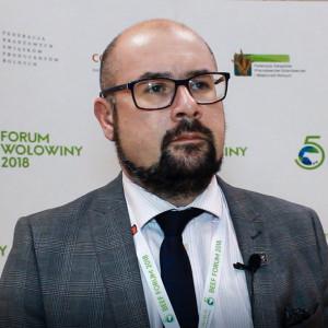 Jacek Zarzecki, Prezes Zarządu Polskiego Związku Hodowców i Producentów Bydła Mięsnego