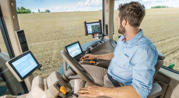 John Deere – obsługa rolników podczas koronawirusa
