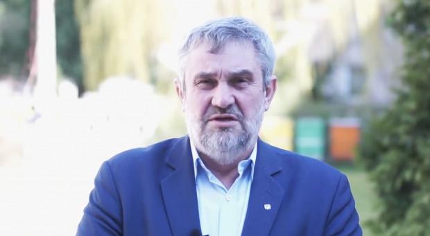 Ardanowski w liście do polityków PiS ostrzega przed ustawą o ochronie zwierząt