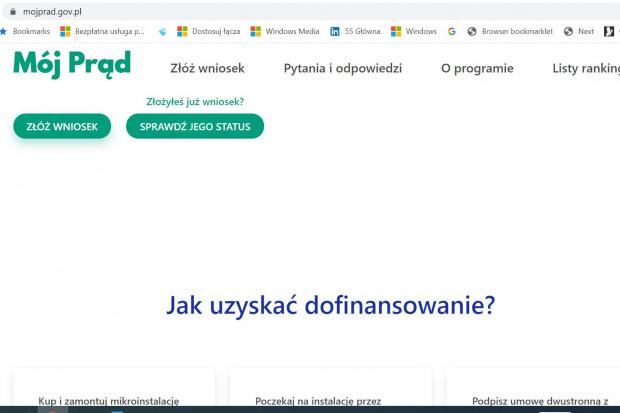 Żródło: mojprad.gov.pl