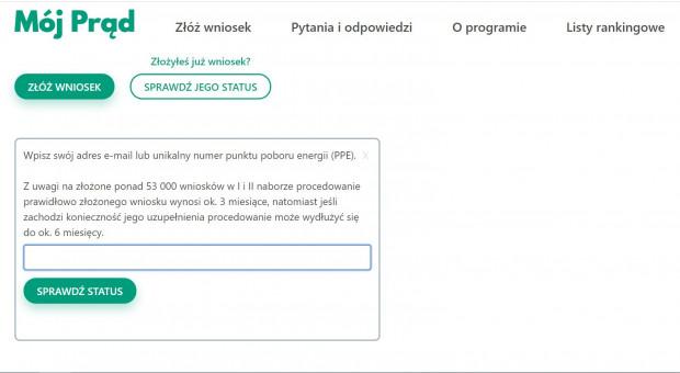 Źródło: mojprad.gov.pl