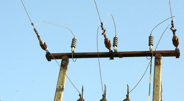 Analitycy: pandemia koronawirusa zmniejsza zapotrzebowanie na energię elektryczną