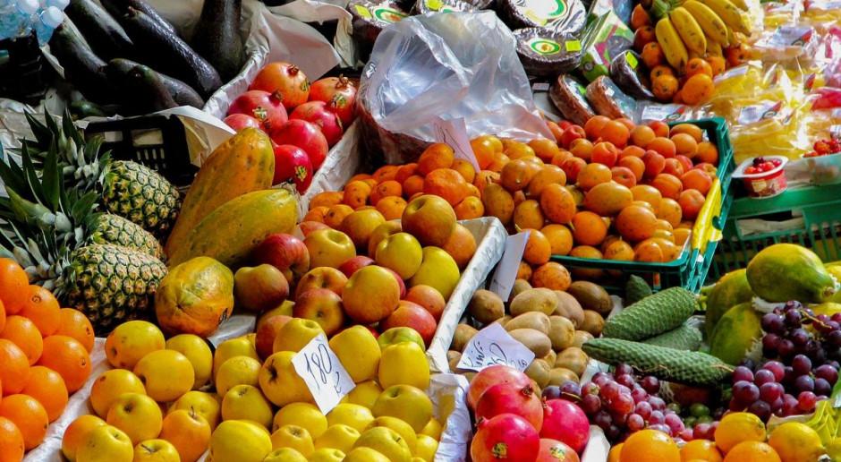 Bułgaria: Rząd zobowiązał sieci handlowe do sprzedaży krajowych artykułów spożywczych