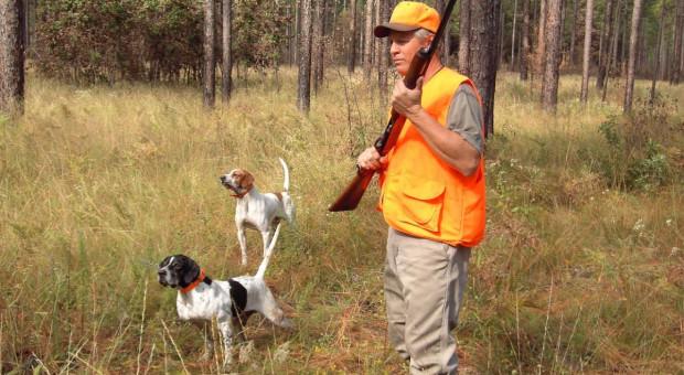 Sejm: myśliwi chcą, aby dzieci mogły znów brać udział w polowaniach