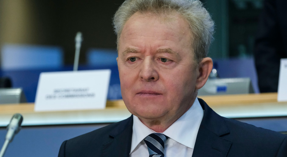 Wojciechowski: Polska nie eksportuje wołowiny na rynki gdzie dominuje ubój rytualny