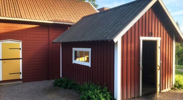Szwecja: Rolnicy domagają się zmiany kursu politycznego