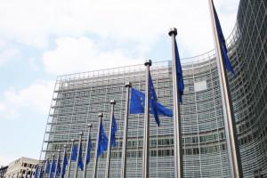 UE: Timmermans nie pozostawia wątpliwości, że KE nie zrezygnuje z Zielonego Ładu