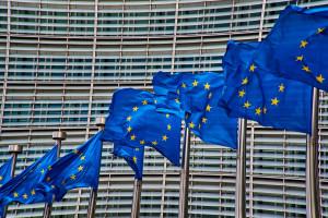 Jakie programy promocyjne dostaną dotację z UE?