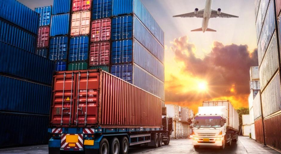 W trudnej sytuacji są małe zakłady o profilu proeksportowym