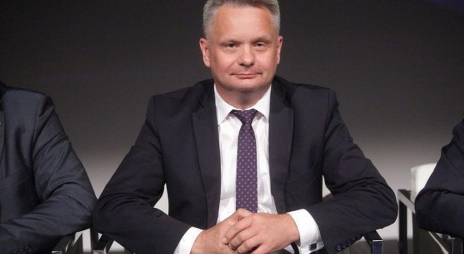 Maliszewski: Nastroje wśród ogrodników są fatalne