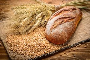 Ceny zbóż biją rekordy - mąka i pieczywo będą w tym roku dużo droższe