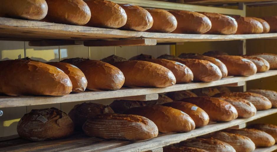 BNP Paribas: susza spowoduje wzrost cen pszenicy i produktów zbożowych