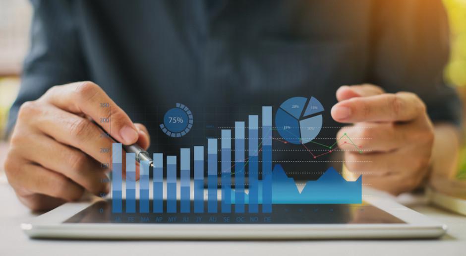 ING: Stabilna inflacja bazowa, ale silne spowolnienie konsumpcji i inwestycji