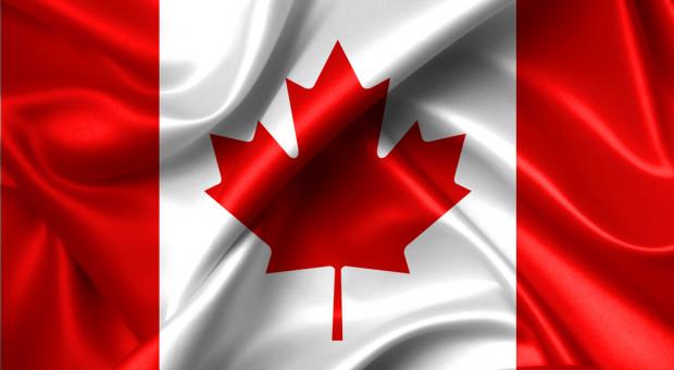 Kanada: Ponad 250 mld dolarów na pomoc dla farmerów i przemysłu żywnościowego