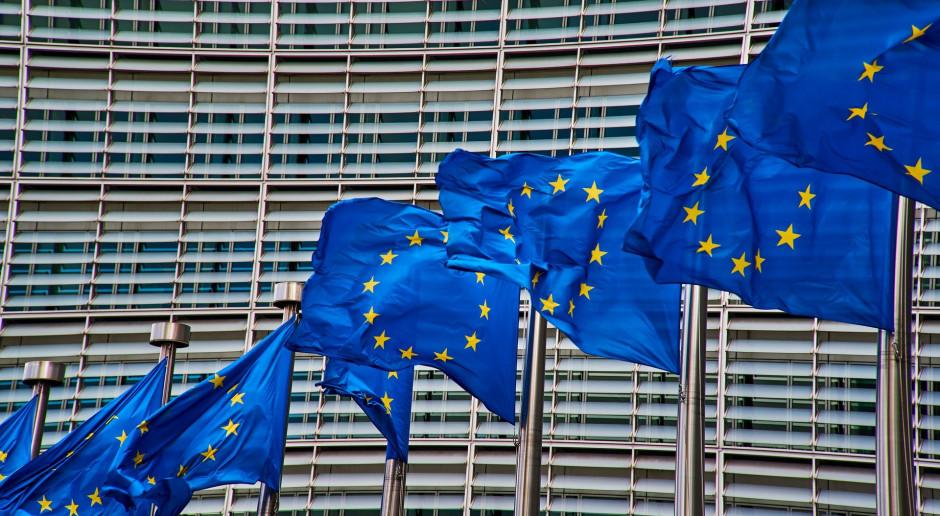 Ponad 70 proc. badanych pozytywnie ocenia efekty szczytu UE