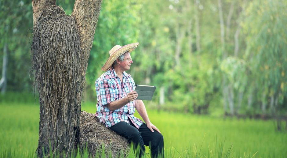 Koronawirus coraz mocniej zagląda rolnikom w oczy