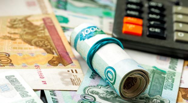 Rosja: Mogą być ustalane maksymalne ceny żywności