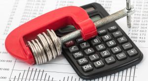 Ruszy realizacja ustawy o restrukturyzacji zadłużenia podmiotów prowadzących gospodarstwa rolne?