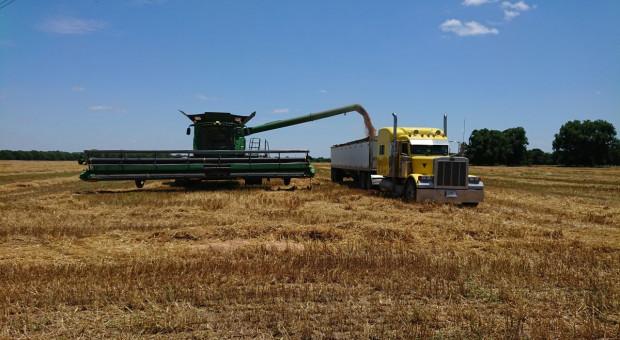 W tym roku Program Wymiany Rolników Polska-Teksas nie odbędzie się