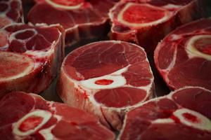 Wykluczenie mięsa z promocji żywności w UE będzie postrzegane jako zdrada