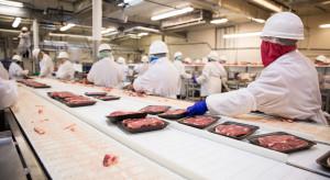 Koronawirus w zakładach mięsnych w Starachowicach