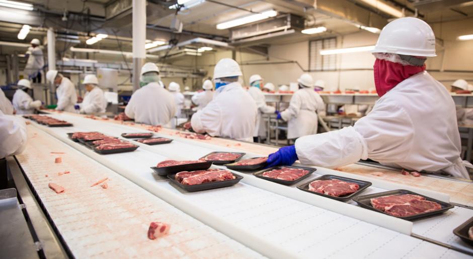 Branża mięsna chce podkomisji ws. uboju rytualnego